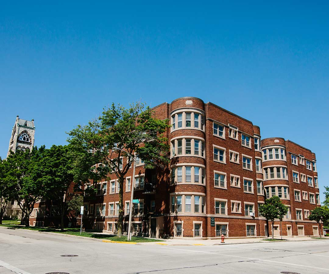 Find Your Perfect Milwaukee Apartment Here